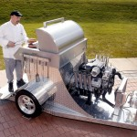 2005-Chrysler-Contest-What-Can-You-Hemi-Grill-1920x1440.jpg