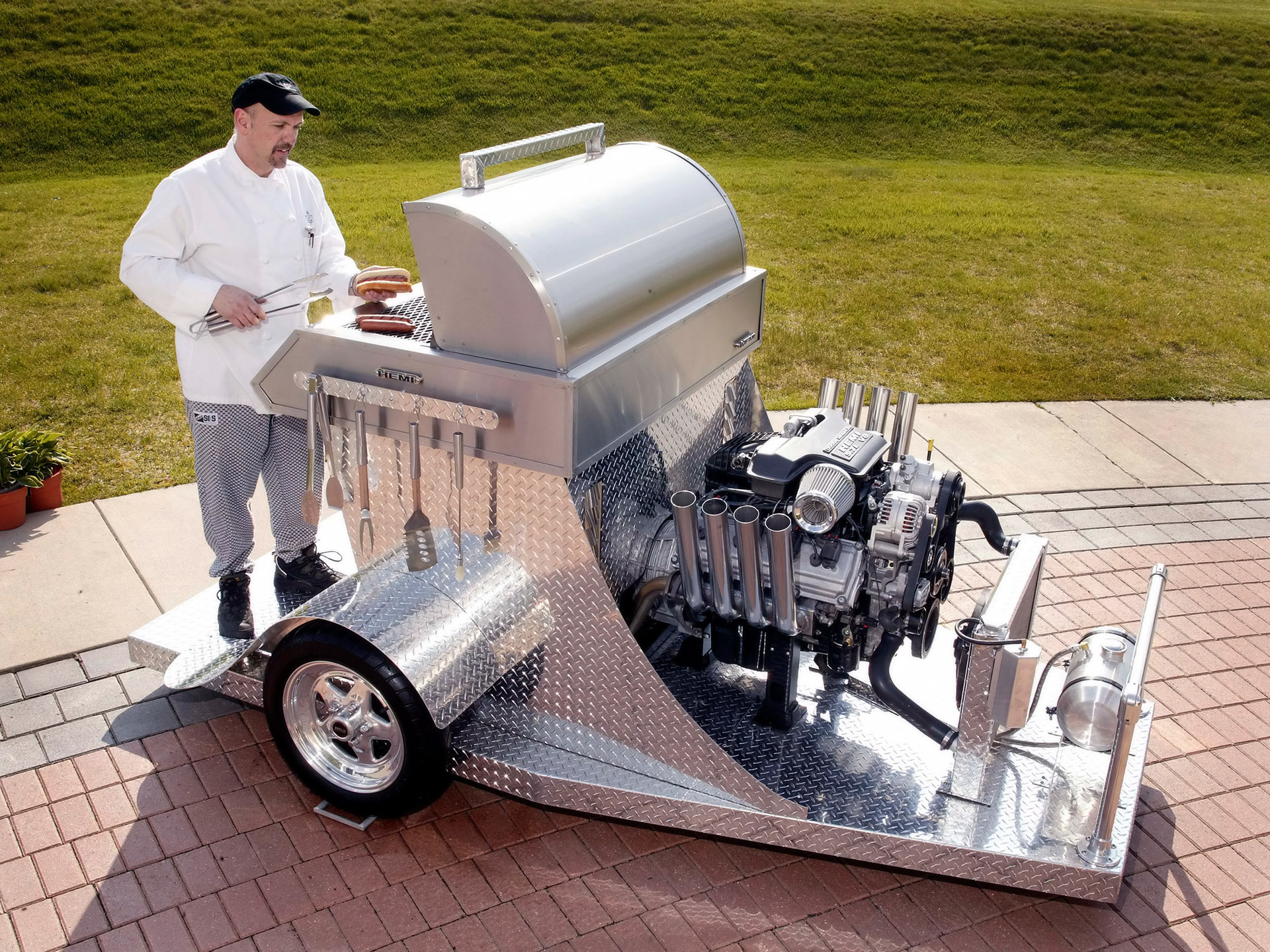 2005-chrysler-contest-what-can-you-hemi-