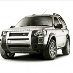 Freelander_exterior_features_3CE95075-DA9B-47D9-B004-593D70FED7BE_502x670.jpg