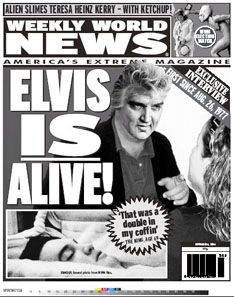 Elvissighting.jpg